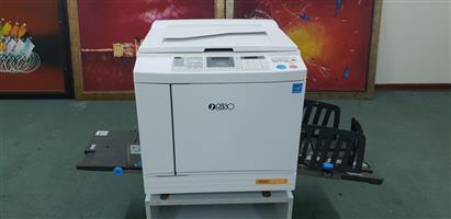 RISO SF5030