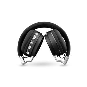 HeadPhones BT wireless Audionic B888, Christmas Special