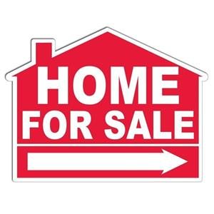 WANTED PROPERTIES FOR SALE IN VEREENIGING / MEYERTON 082 556 8368