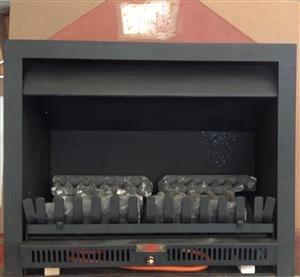 Enjoyable Fireplace In Household In South Africa Junk Mail Home Interior And Landscaping Fragforummapetitesourisinfo