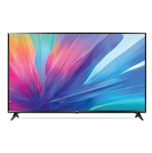 LG 60'' SMART UHD LED TV