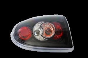 Headlights Available at Warehouse Prices