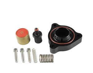 DV+ Mechanical DV Insert – BMW F30 335i, F20, F21 M135i, X5, X6 & Alfa Romeo