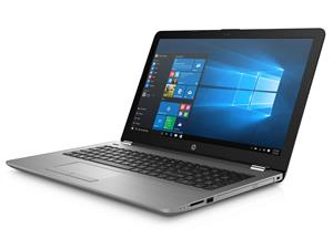 HP – Core i5  - 7th  Gen Professional Business laptop , charger – NOW R4500 , SAVE R6499