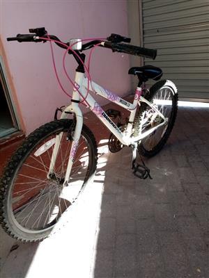 Diamond Back fiets te koop