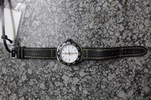 Mens Tag Heuer Formula 1 Watch