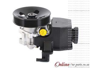 Mercedes Benz C220 CDI W203 03-07 16V 110KW OM646.963 Power Steering Pump