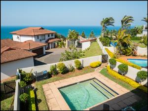 DECEMBER APARTMENTS AND BEACH HOUSES STILL OPEN OVER XMAS AND NEW YEARS NORTH AND SOUTHCOAST OF KZN
