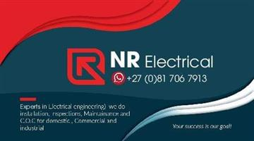Quick, Quality affordable Electrical services