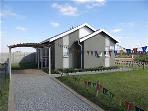 Affordable Houses In The East Of Johannesburg