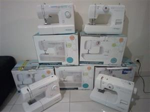 Empisal sewing machines for sale