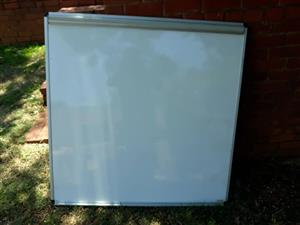Drawing white board for sale