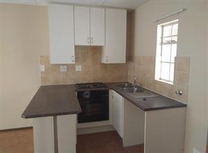 Very Nice Apartment to rent from 1 March 2020 in Pretoria Central, Sunnyside and Arcadia