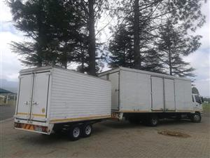 Removals, Huge discounted prices  . Local and Countrywide