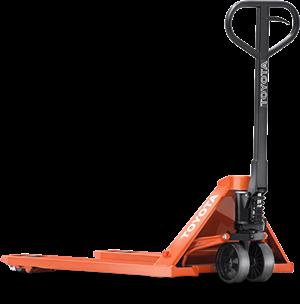 0785830252,POWER PALLET TRUCK,SCAFFOLDING TRAINING CALL NOW