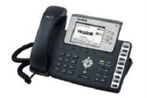 CCTV, PABX, TELECOMMUNICATION, IT