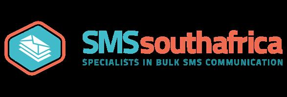 SMS Marketing Services - SMS South Africa