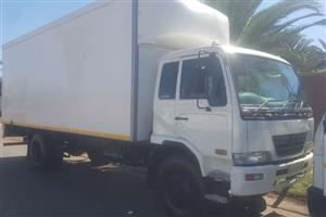 Free Quote. No Deposit. Truck Hire