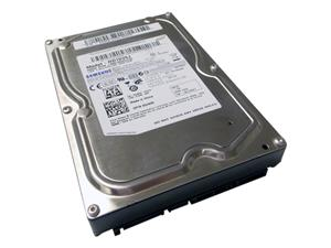 "1TB SAS HARD DRIVE 3.5"" MODEL: ST100NM0023 FOR SERVERS ONLY"