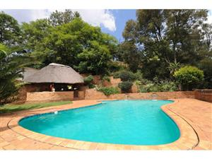 Eastern Cost pools and lapa summer discounts