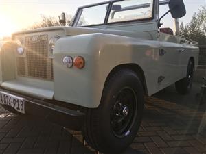 2014 Land Rover Uncategorized