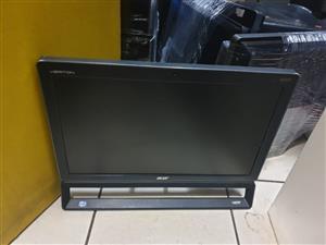 Acer Veriton Z4630G AIO PC i5 3rd GHz 4GB
