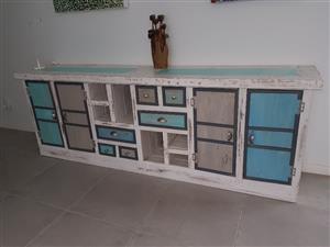 Extraordinary custom made alternative furniture!!!