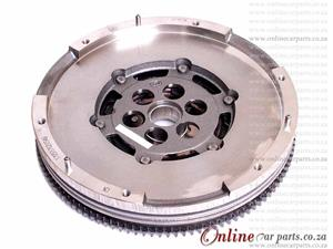 Mazda 6 2.3 MPS 05-07 L3-KG MZRT 16V 191KW DMF Dual Mass Flywheel