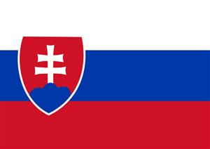 Slovak language lessons online