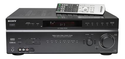 Sony Home Theater for sale R2950