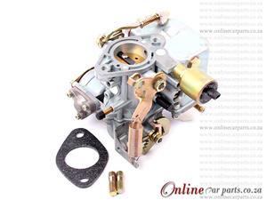 Datsun LDV 620 680 J15 Carburettor OE 16010-B8206 | Junk Mail