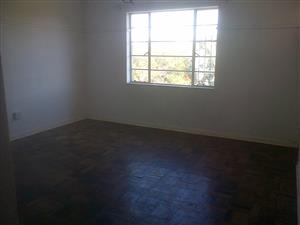 Two Bedroom flat - Yeoville