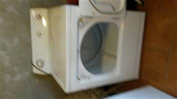 Whirlpool 10th Tumble dryer
