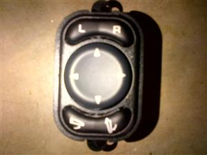 Electric Mirror Switch for PT CRUISER