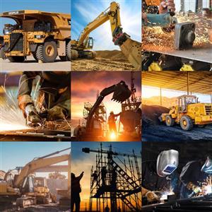 CONSTRUCTION TRAINING COURSES