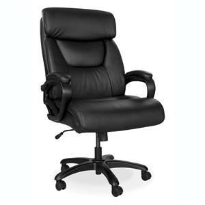 King Cobra High Back Chair | Office Stock