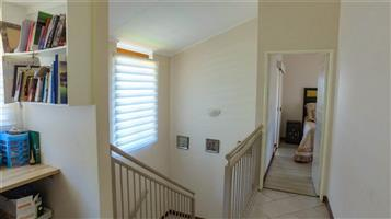 3 Bedroom House in Willow Park Manor