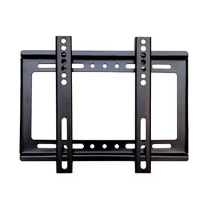 BEST SELLER: TV WALL BRACKET/MOUNT 14 - 42 INCH LCD LED FLAT PANEL TV