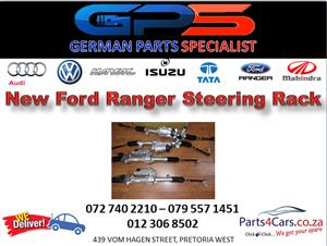 New Ford Ranger P/Steering Pump for Sale