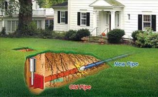 Berly Property Maintenance
