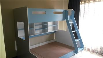 Bunk Bed 4 on Sale Save 10%