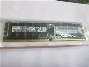 SAMSUNG 64GB DDR4-2666 Brand New