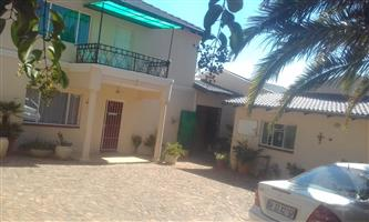 PRIMARY SCHOOL FOR SALE
