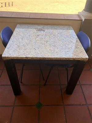 Coffee Table For Sale. Still in Good Condition