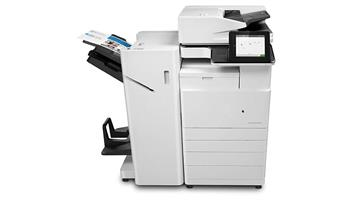 Cost effective Printers, scanners and Copiers rentals on offer for an affordable price.