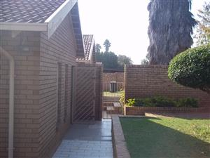 2 Bedroom house for sale in Silverton