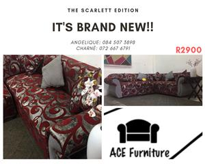 BRAND NEW! AFFORDABLE! QUALITY!