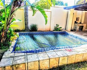Lovely 3 Bedroom Family Home For Sale in Kensington | Johannesburg East