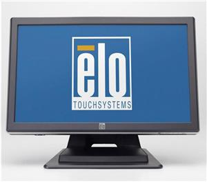 Elo All In One Touch Terminals