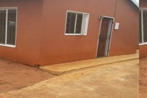 3 Bed House in Phumula to Let